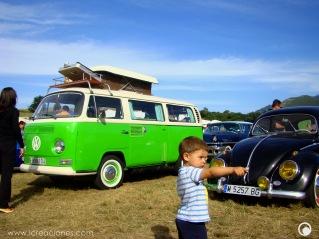 Festival Motorbeach 2015