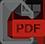 pdf_icon_16p
