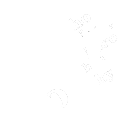 5WH_01