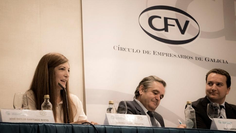 CFV_by_icreaciones_02
