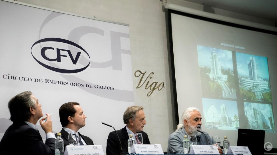 CFV_by_icreaciones_04