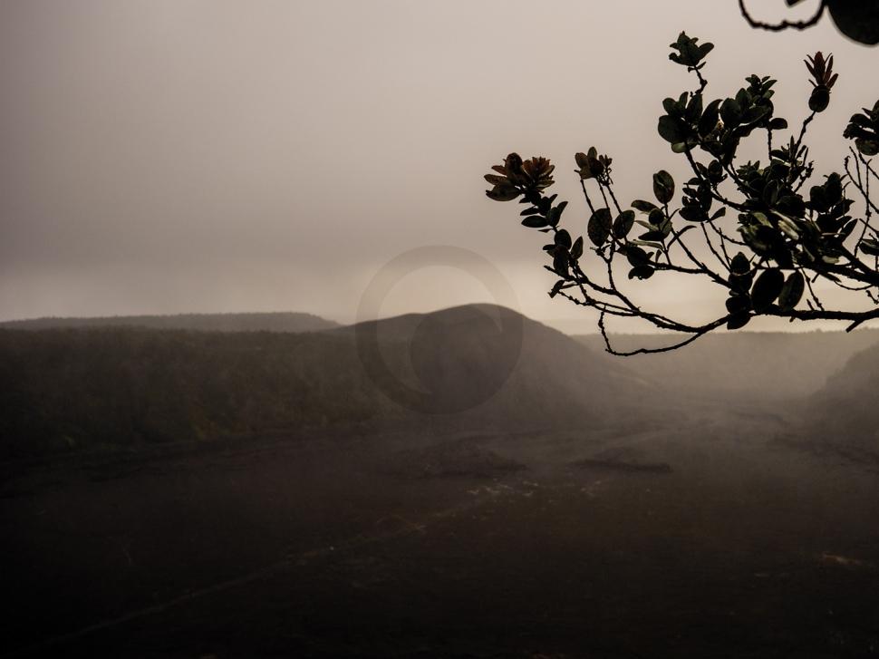 Volcan_Hawaii_1