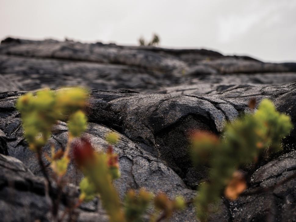 Volcan_Hawaii_10
