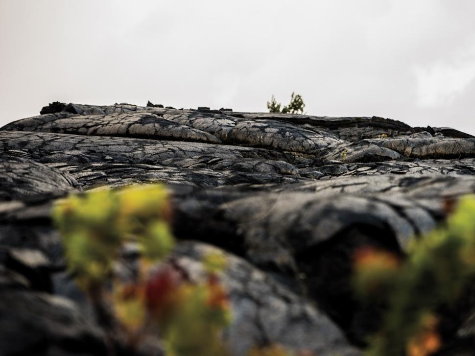Volcan_Hawaii_11