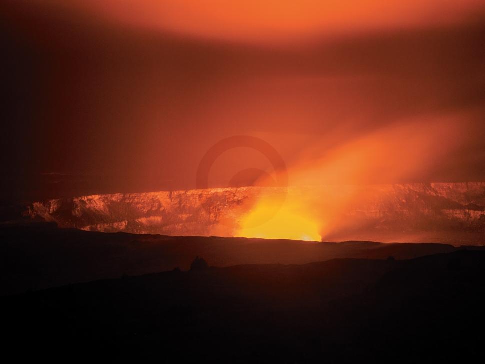 Volcan_Hawaii_12