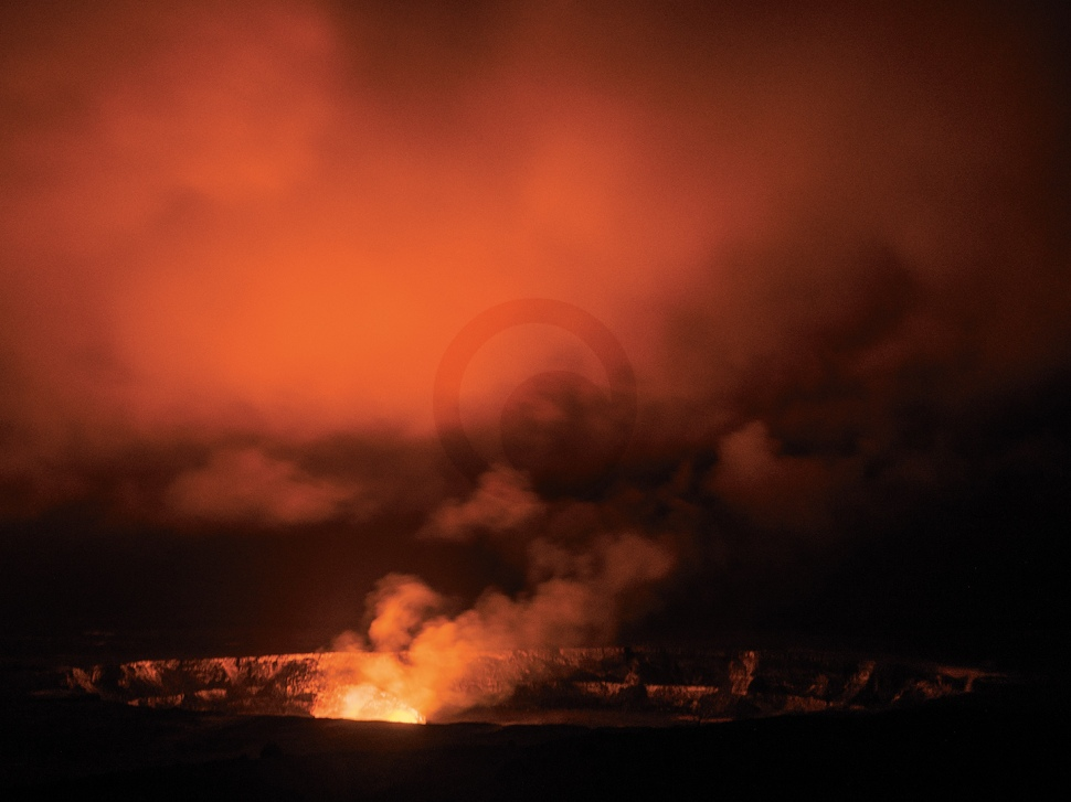 Volcan_Hawaii_14